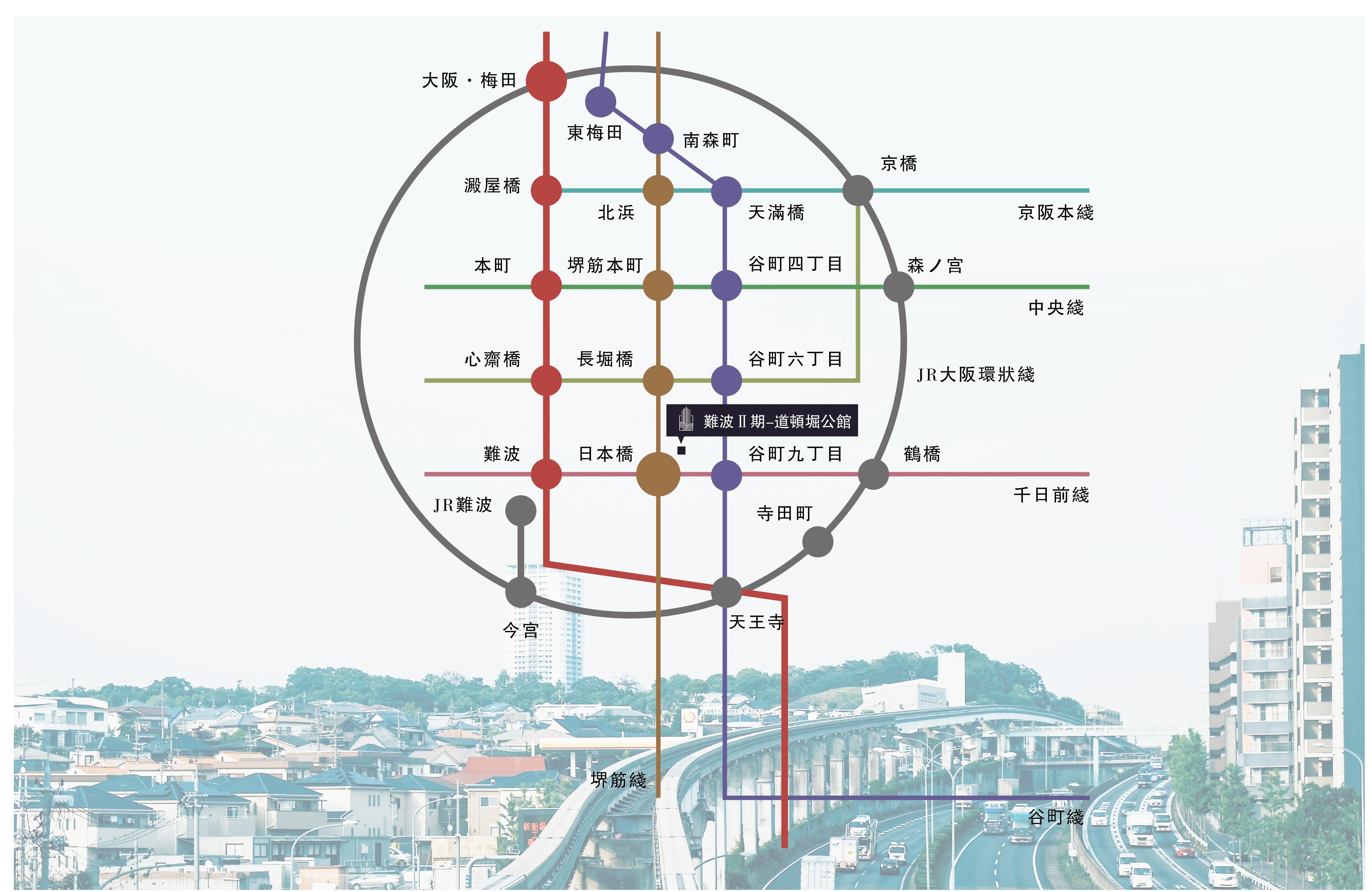 交通路线图.jpg;seize:4283625